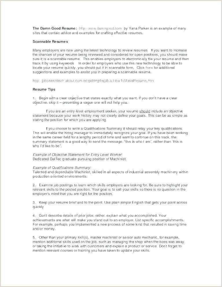 define resume objective – thrifdecorblog