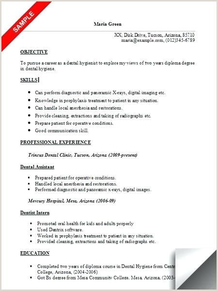 dental hygienist resume samples – skinalluremedspa