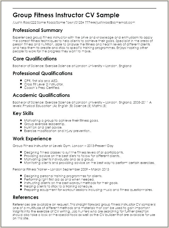 Entry Level Dietitian Resume Titian Resume Template – Penza Poisk