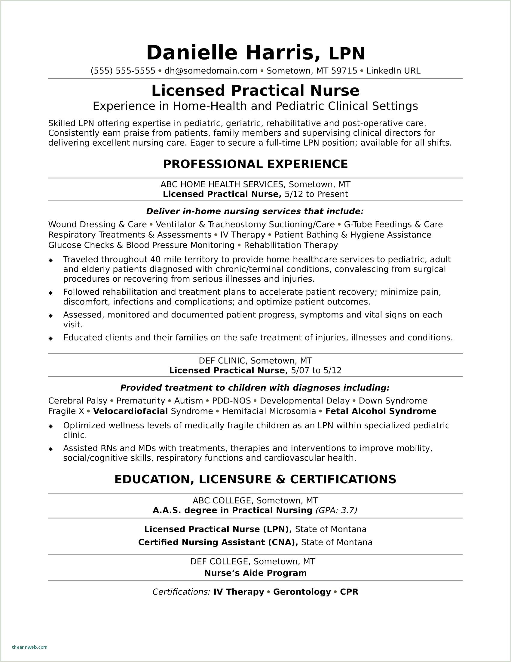 Entry Level Esthetician Resume No Experience Unique Esthetician Resume – Crazywind – Linuxgazette