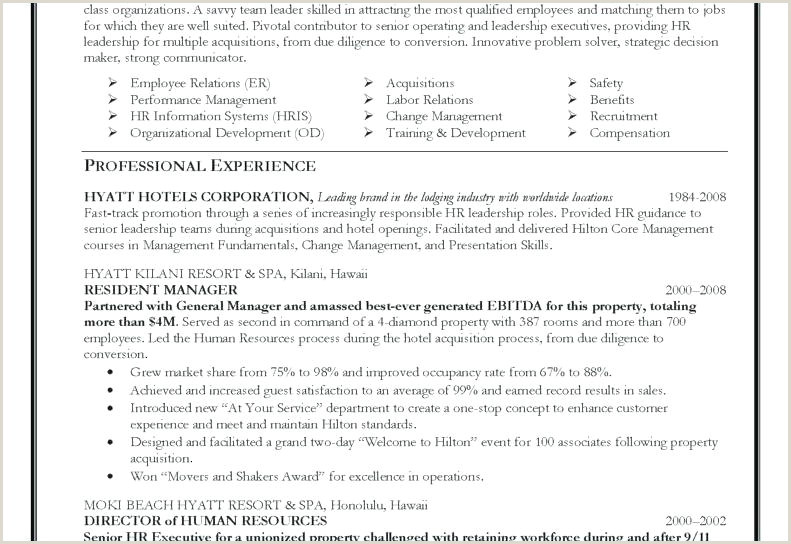 entry level medical assistant cover letter – vbhotels