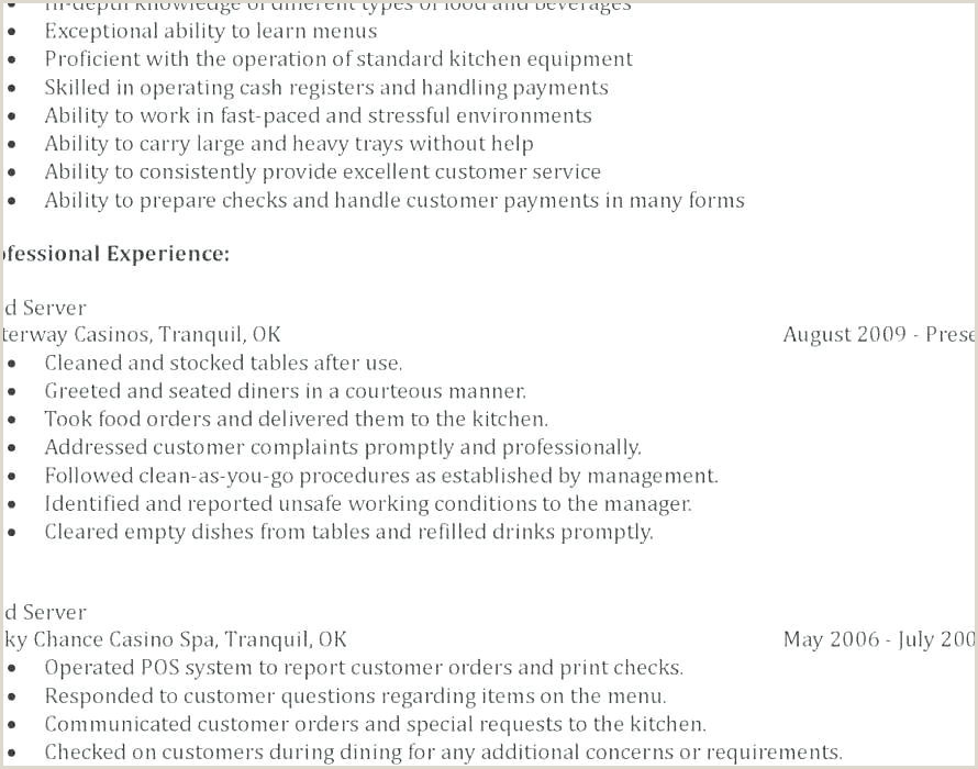 Entry Level Executive assistant Cover Letter Personal assistant Cover Letter Personal assistant Cover