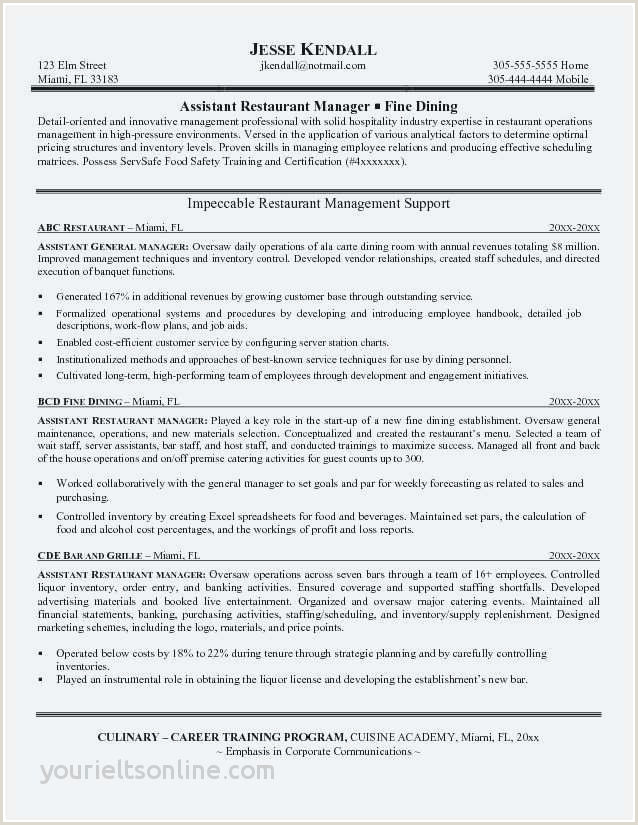 Delightful Sample Resume for Experienced Finance Executive