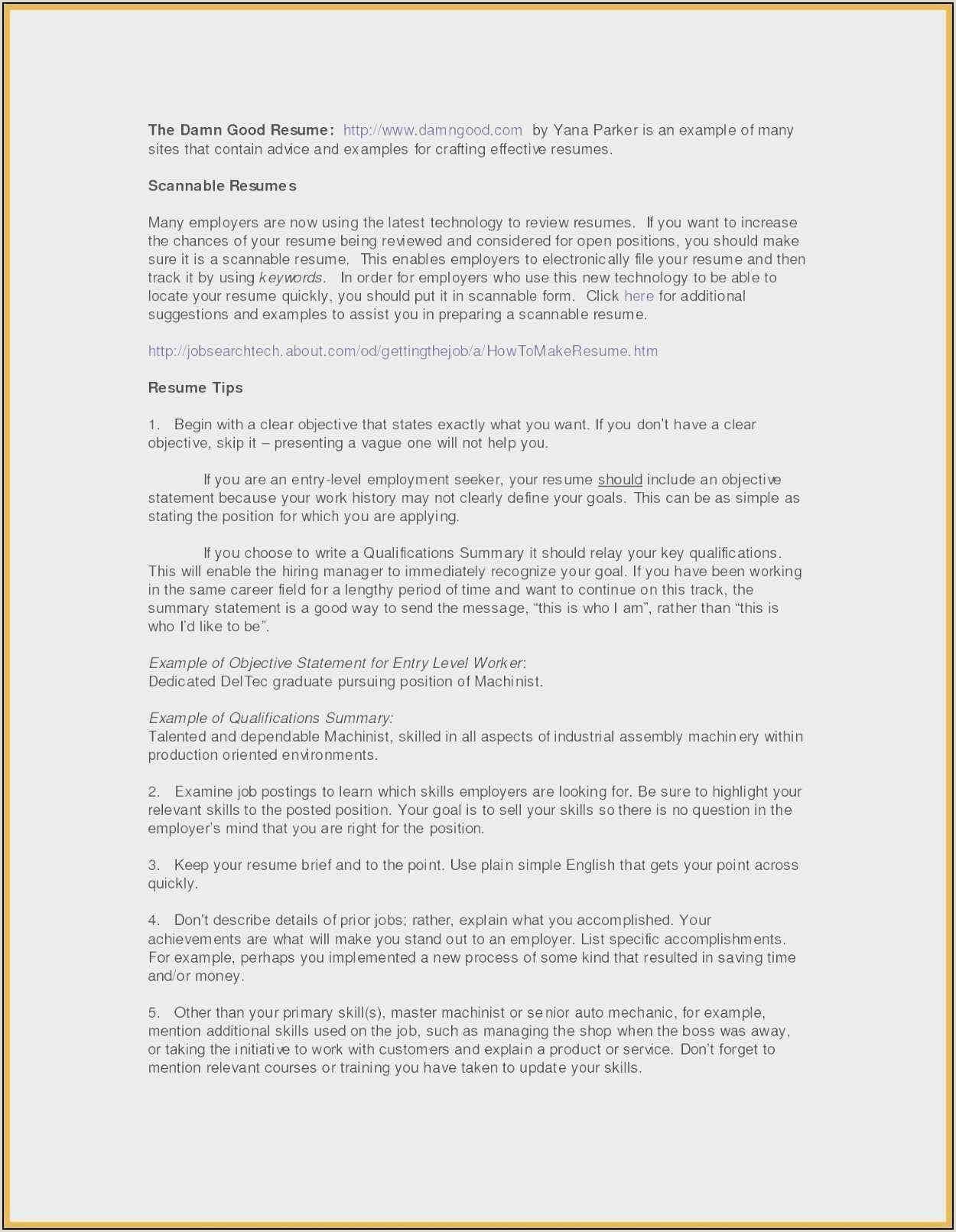 Entry Level Financial Analyst Cover Letter Examples Awesome