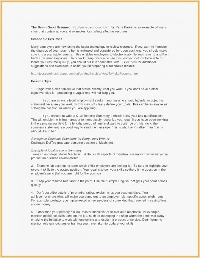 Investment Banking Cover Letter Harvard Aboutplanning Mba To