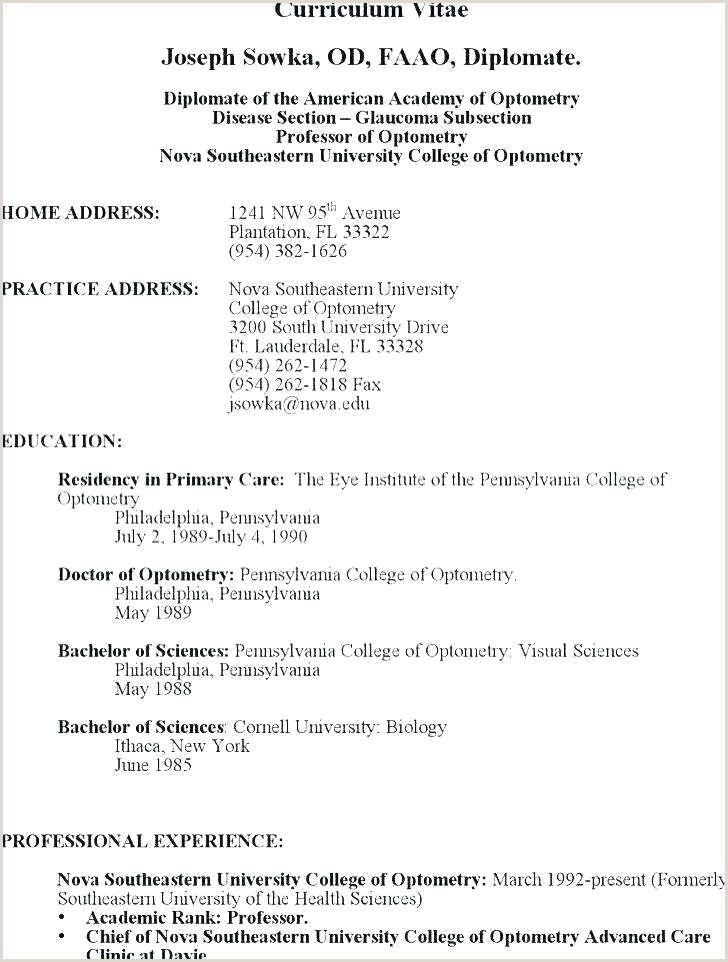 entry level qa analyst resume – newskeyfo