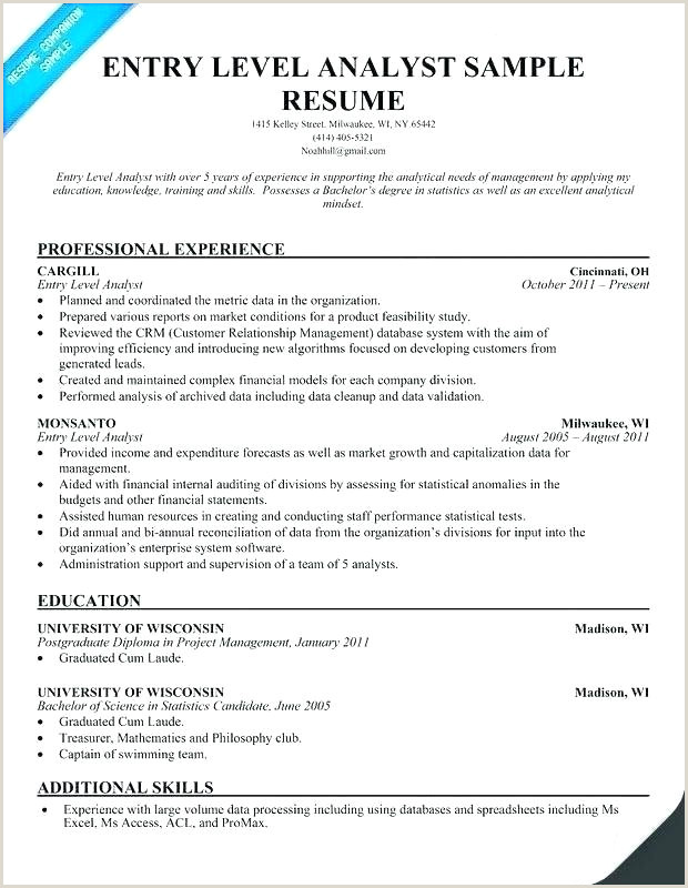 financial analyst resume samples – growthnotes