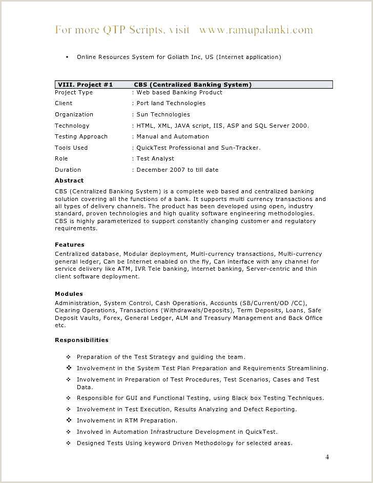 Financial Analyst Resumepg3 – Baby Eden