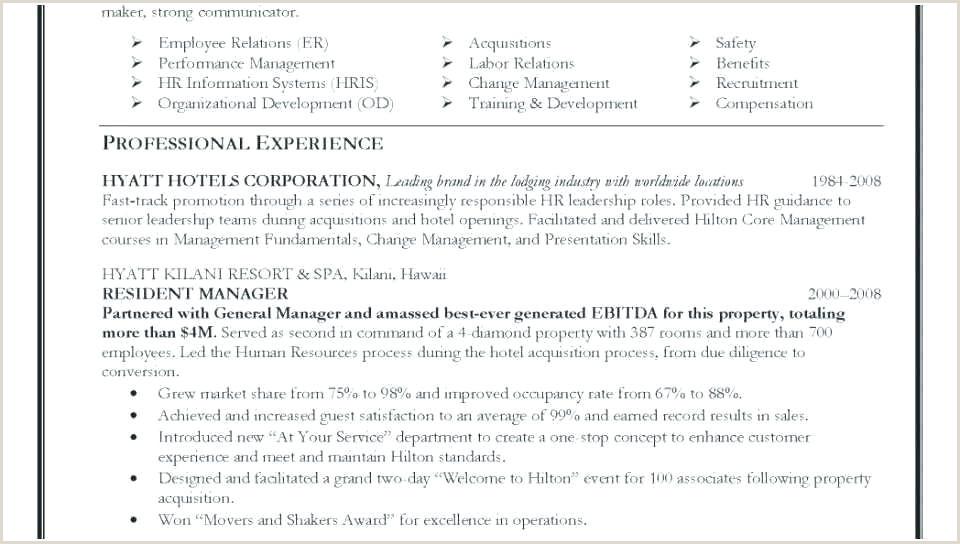 summary for resume examples entry level – blaisewashere