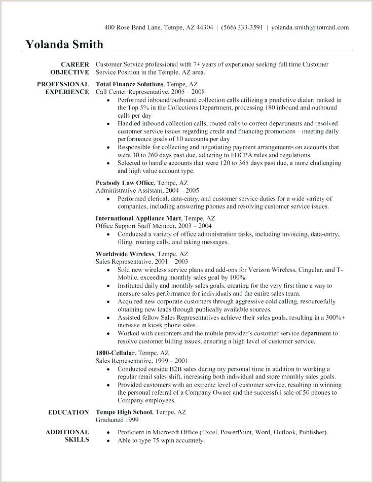 flight attendant resume – englishor