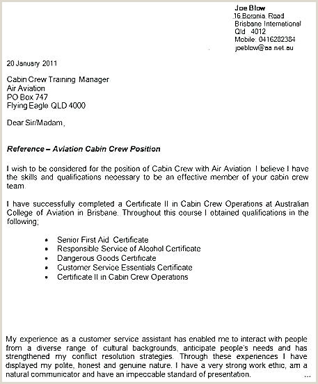 flight attendant resume samples – growthnotes