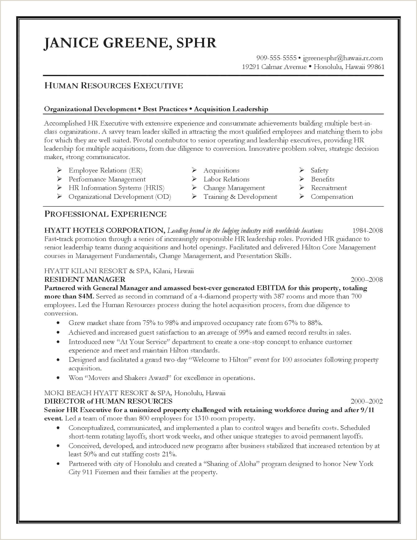 Accounting Cover Letter Sample Lovely Accounting Cover