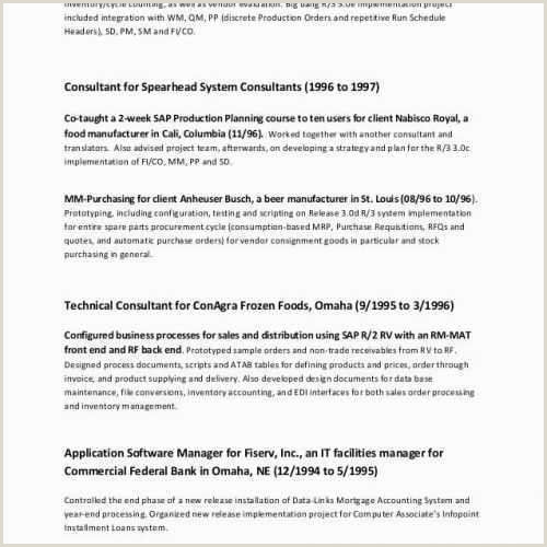 Entry Level It Cover Letter New 17 Templates & Samples Cover