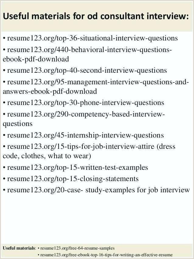 entry level hvac resume sample – newskeyfo