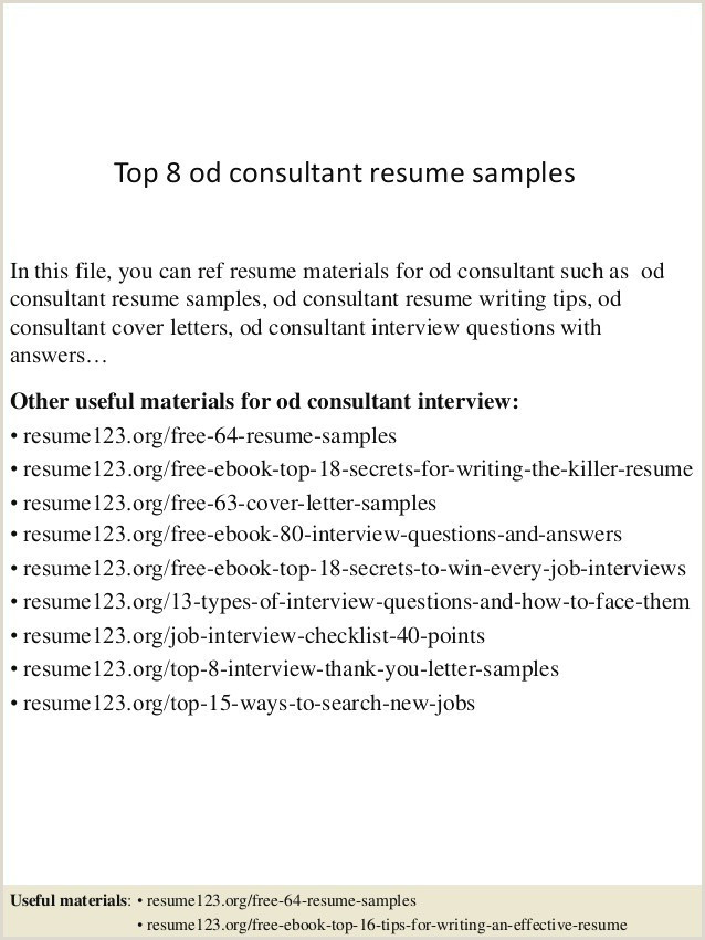 Entry Level Resumes Samples Professional Phlebotomy Resume