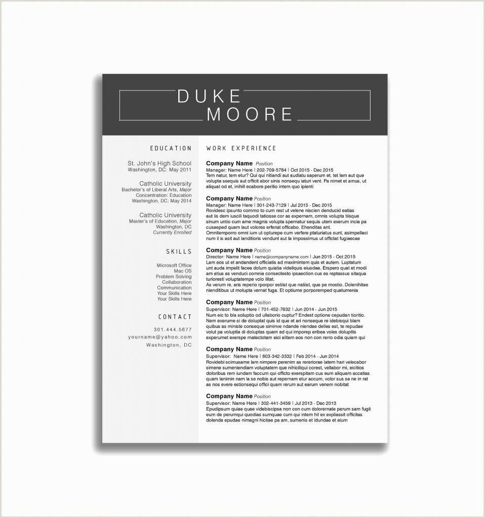 Resume Objective Retail No Experience Pharmacyechnician