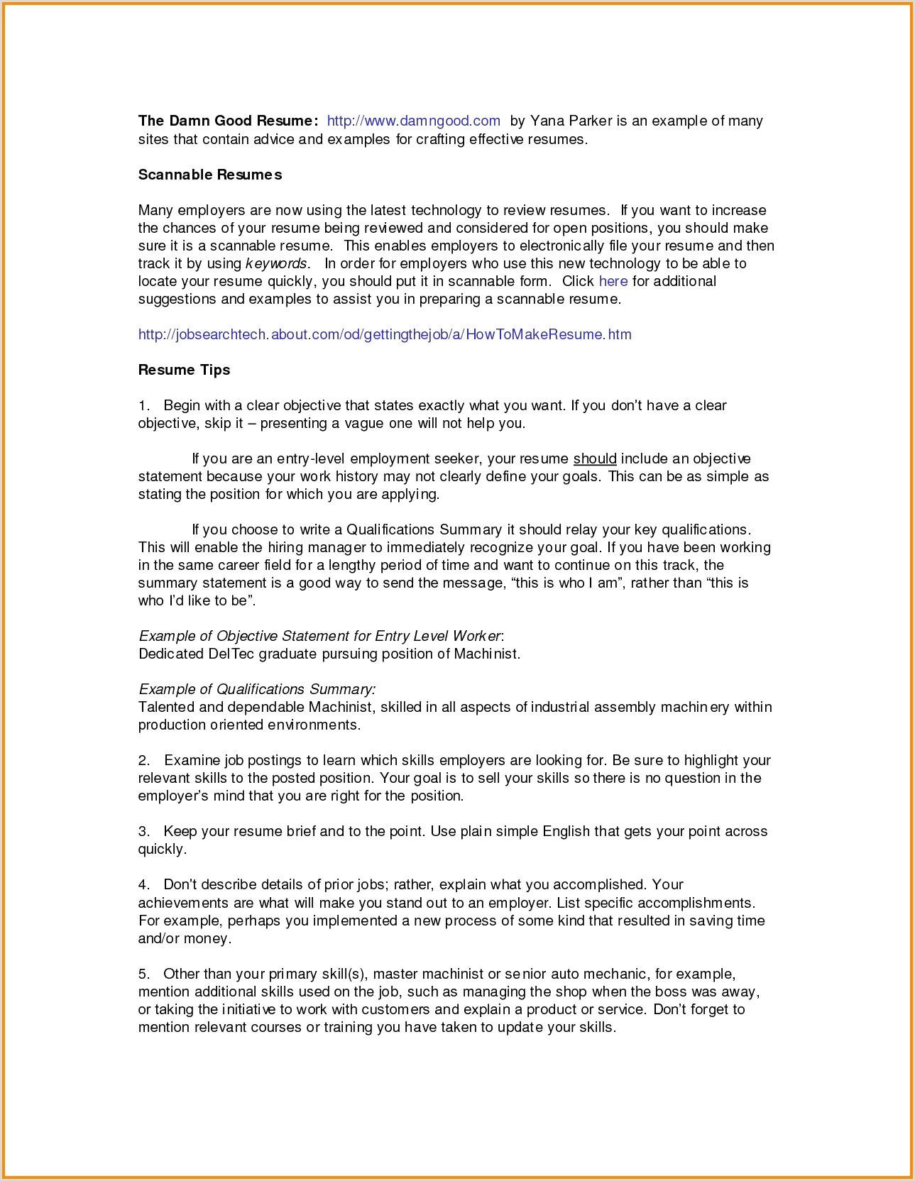 Entry Level Hvac Technician Resume 98 Entry Level Hvac Technician Resume – Icalliance