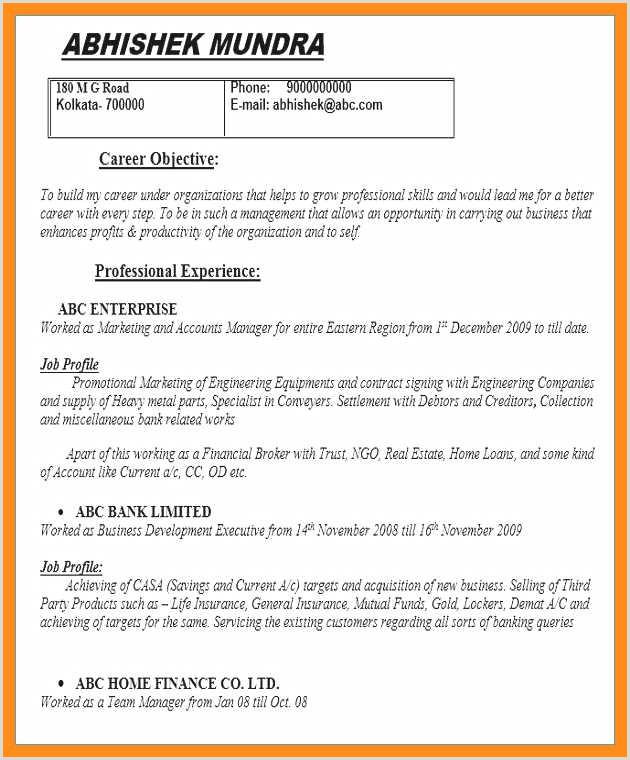 9 10 entry level net developer resume