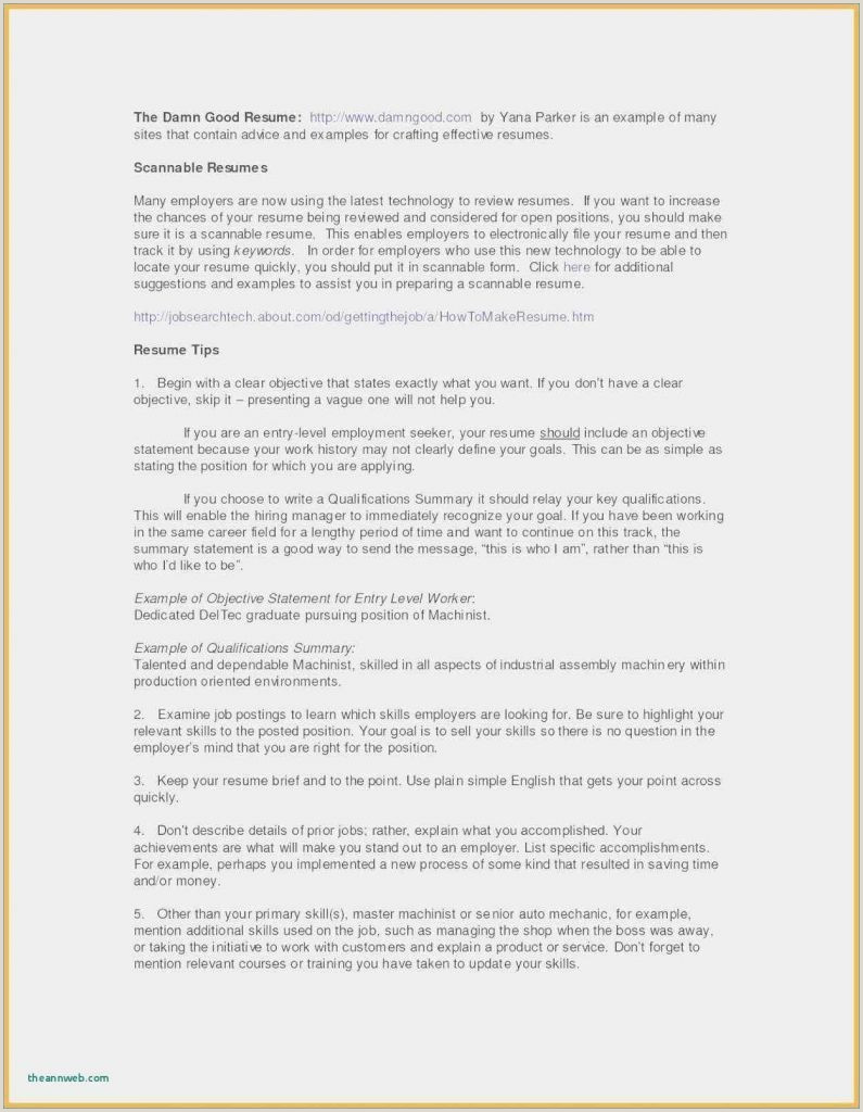 25 Best Entry Level attorney Cover Letter Sample