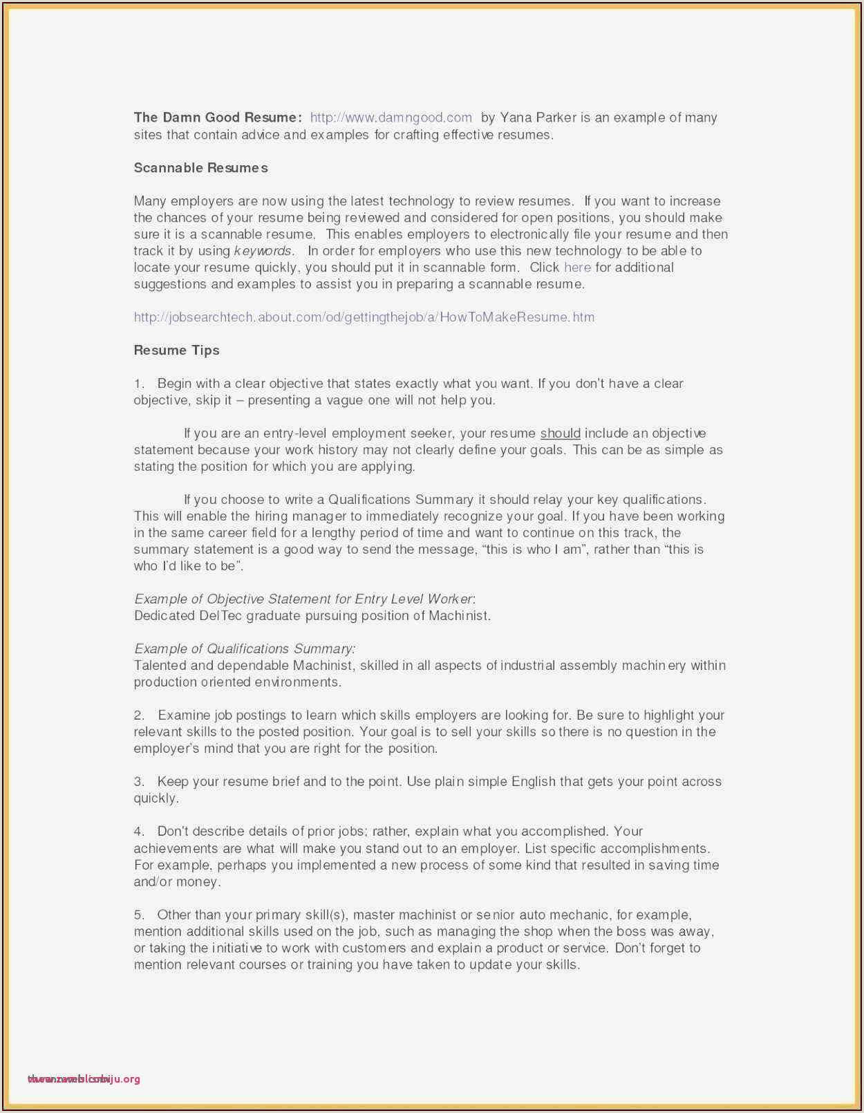 Entry Level Legal assistant Resume Entry Level attorney Cover Letter Sample Examples Cover