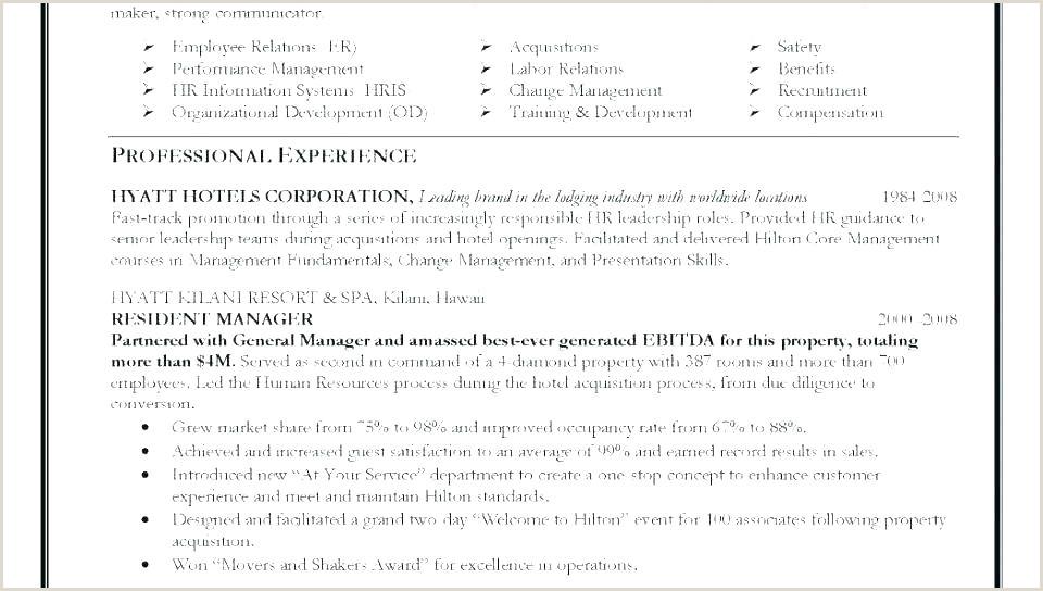 Legal Secretary Resume Template Example Resumes Sample