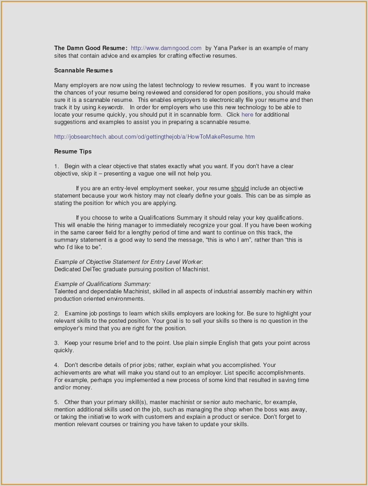 Entry Level Medical assistant Resume Samples Front Desk Resume Skills Lovely Help Desk Resume Examples