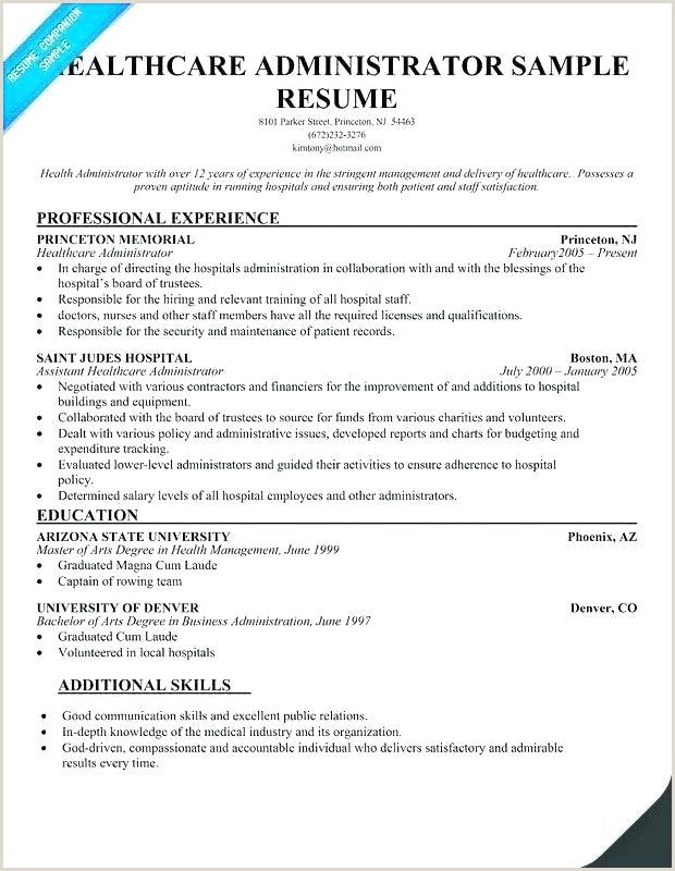 Healthcare Analyst Resume Sample