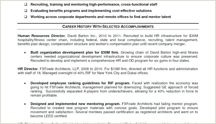 Entry Level Medical assistant Resume Samples Lovely Back Fice Medical assistant Resume