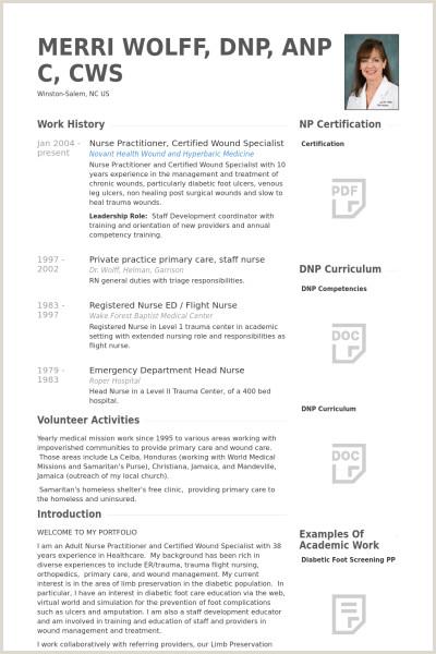 Entry Level Nurse Practitioner Resume Sample Resume for Nurse Practitioner Resume Sample
