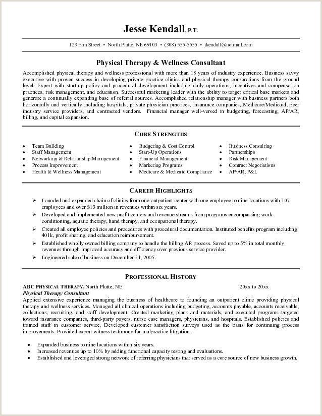Physical Therapist Future PTA Student