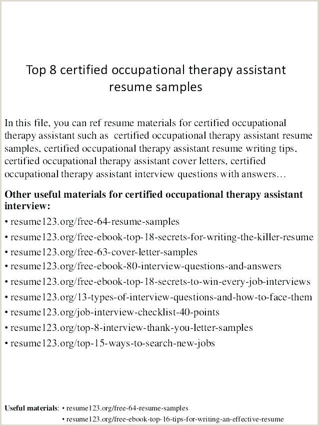 radiation therapy resume Sofasdocsurvey
