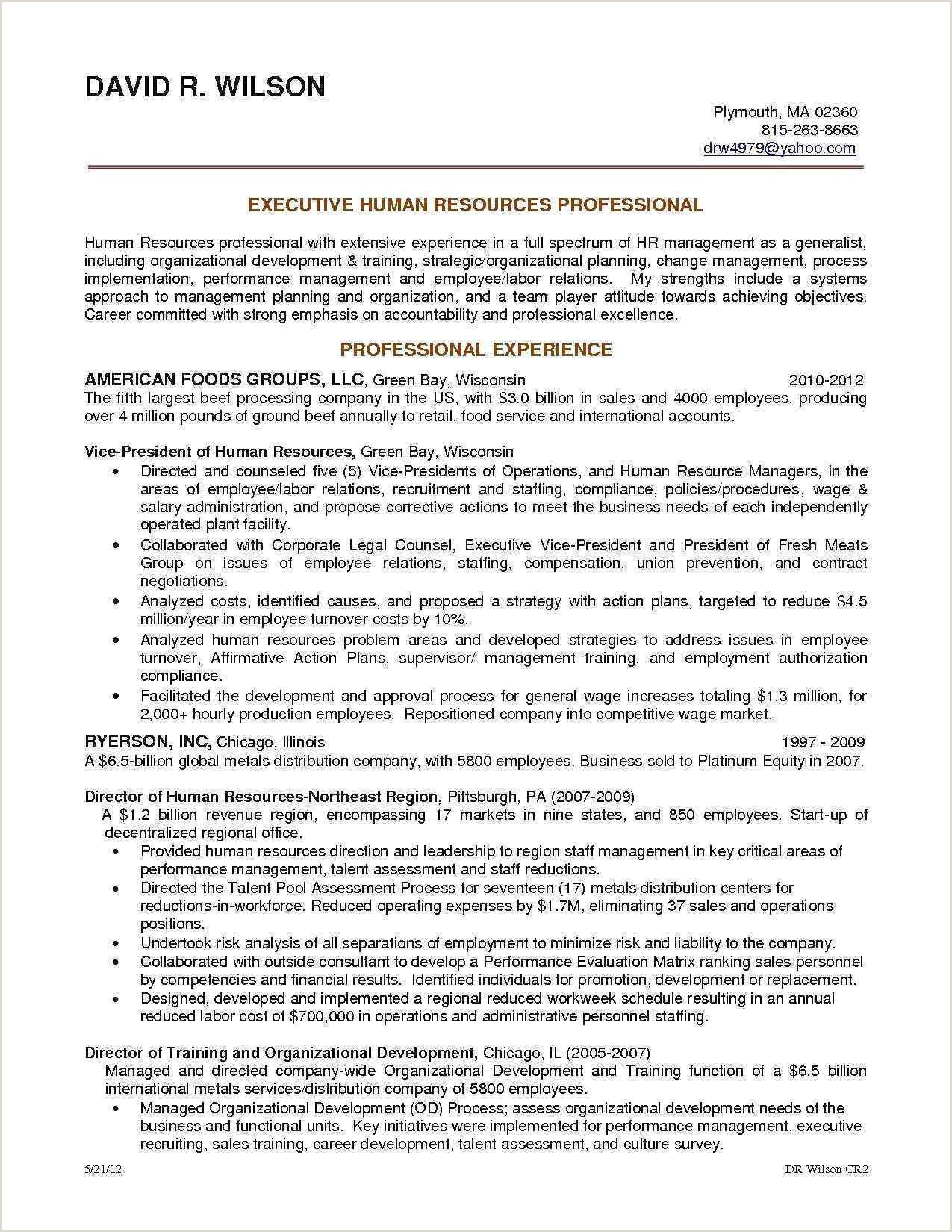 Entry Level Occupational therapy Resume Resumes for Respiratory therapist 25 Resume Respiratory