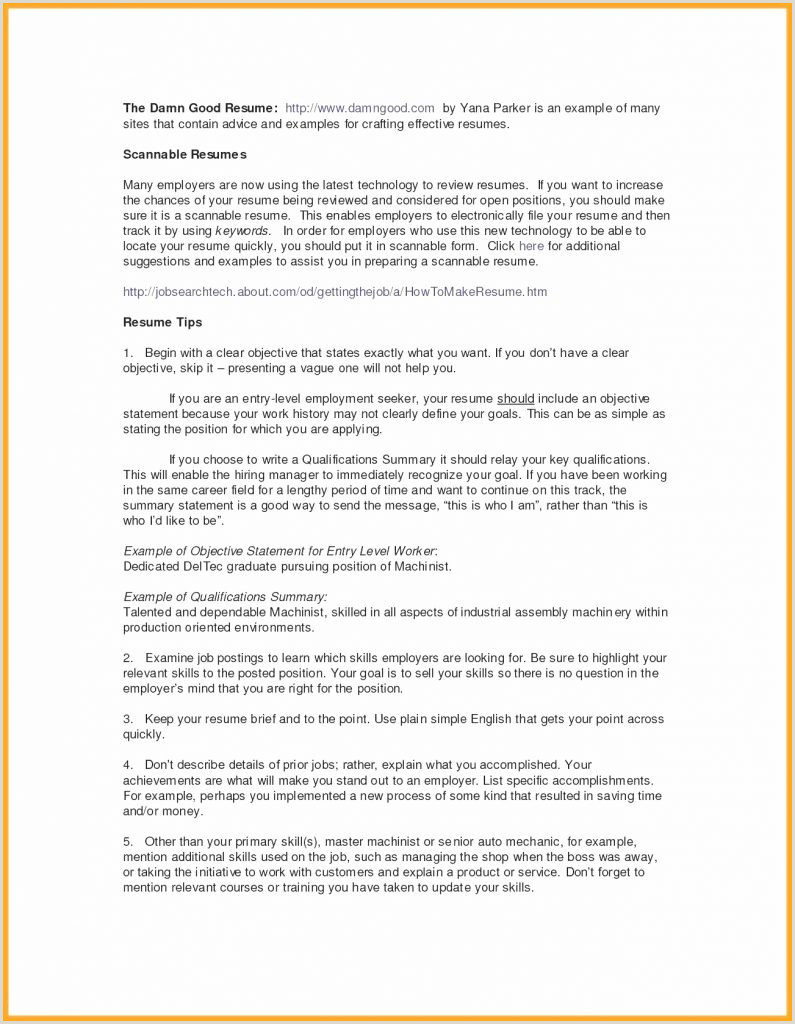 10 cover letter for finance position