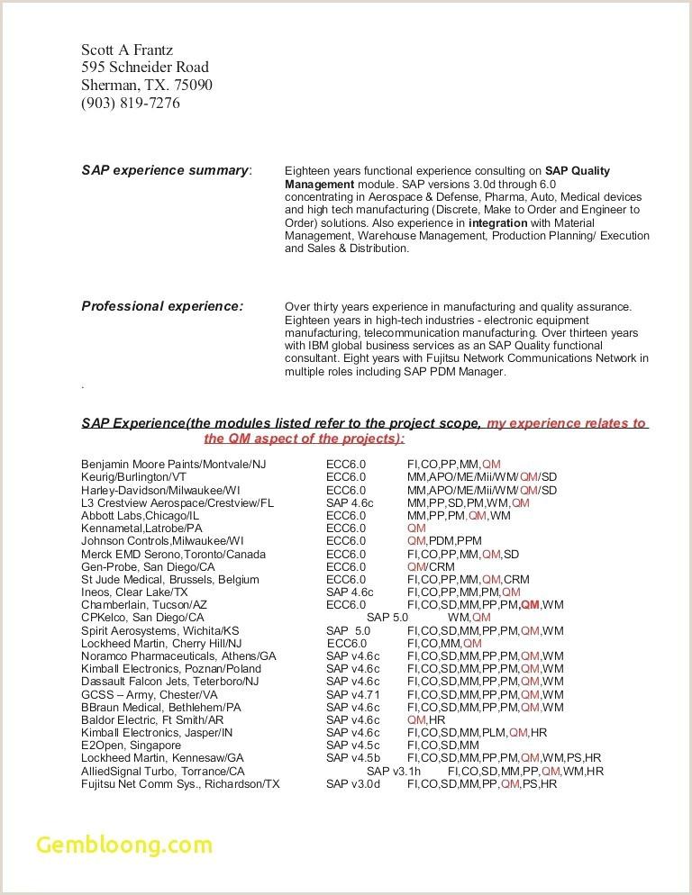Best Entry Level Pharmaceutical Sales Resume