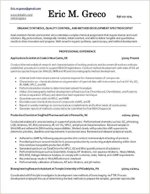 Entry Level Pharmaceutical Sales Cover Letter Entry Level Pharmaceutical Sales Cover Letter – Growthnotes
