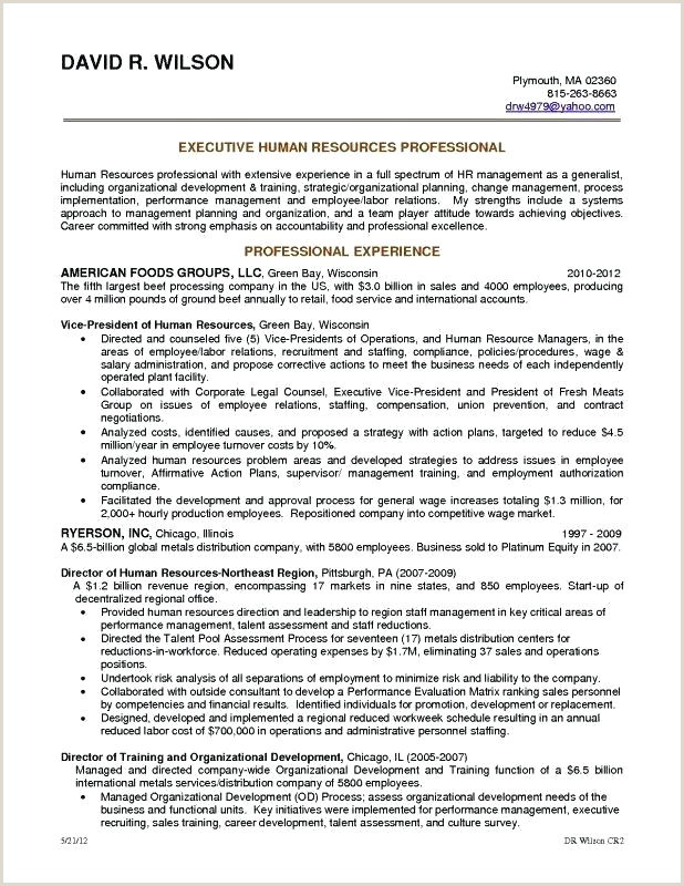 Entry Level Pharmaceutical Sales Cover Letter It Analyst Cover Letter