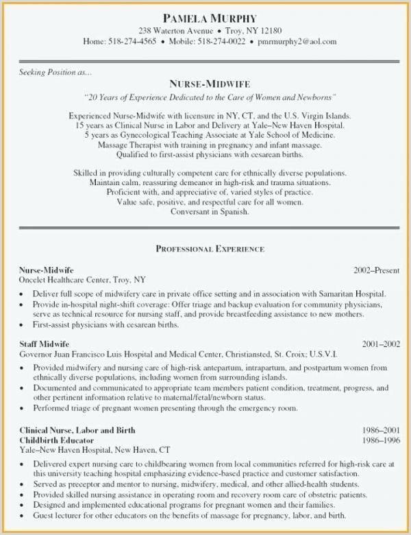 pharmaceutical resume template – musacreative