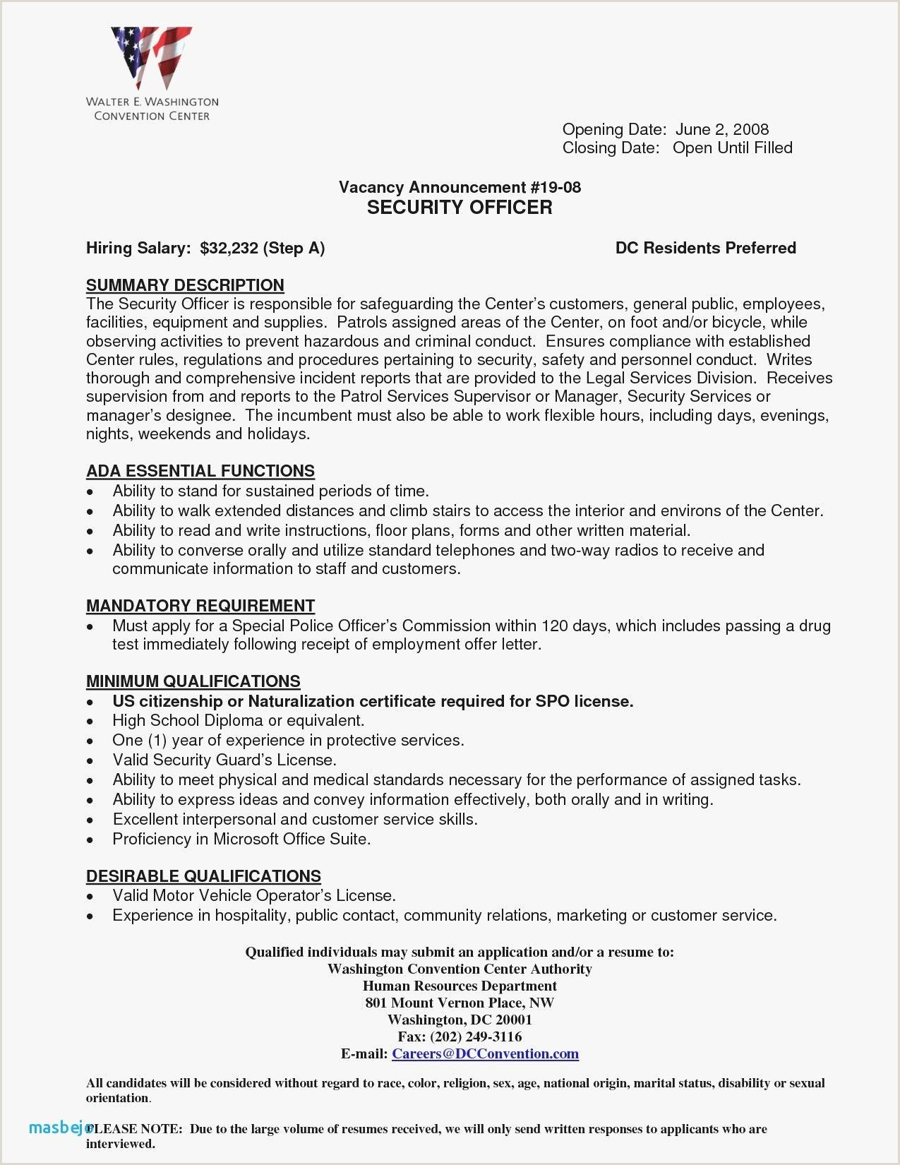 Pin by Waldwert Site on Resume Formats