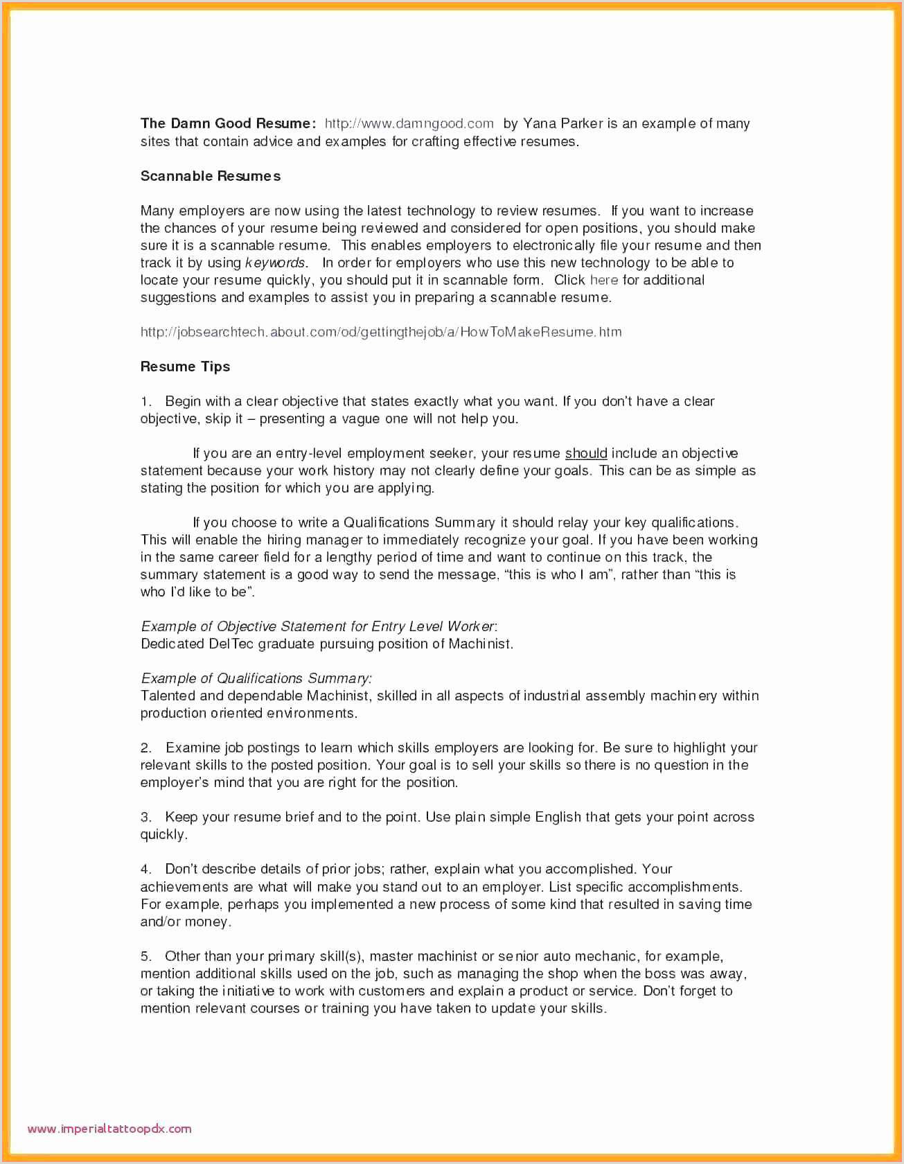 pliance ficer Resume Template 25 Examples Operations