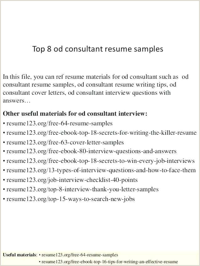 Entry Level Software Engineer Resume Examples Floss Papers