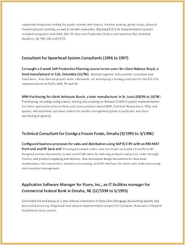 Entry Level software Engineer Cover Letter Sample Mechanical Engineering Cover Letter – Kliqplan