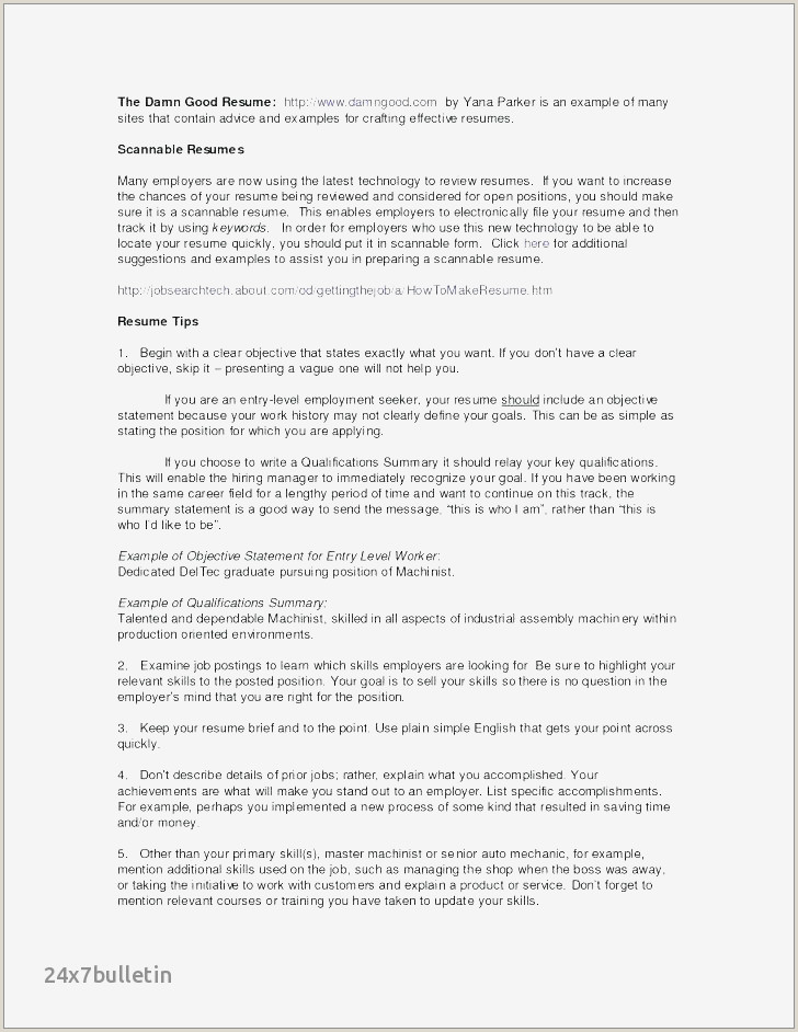 Entry Level Staff Accountant Resume Examples 25 Best Ses Resume Examples