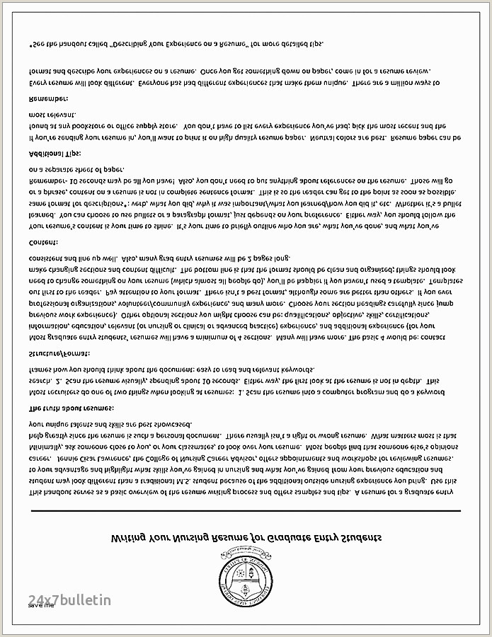 Entry Level Accounting Cover Letter Best Entry Level