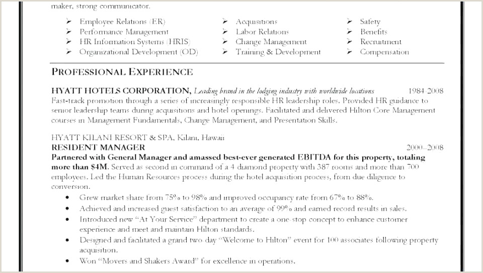 Entry Level Accounting Resume Sample