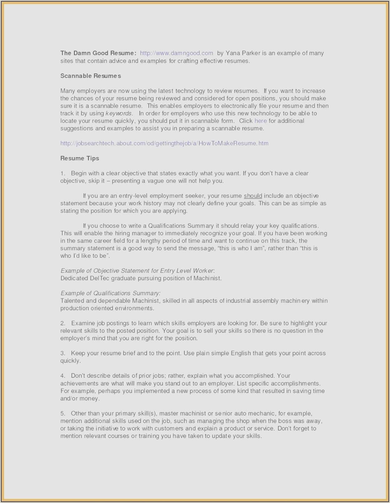 Staff Accountant Resume Samples Examples Sample Staff