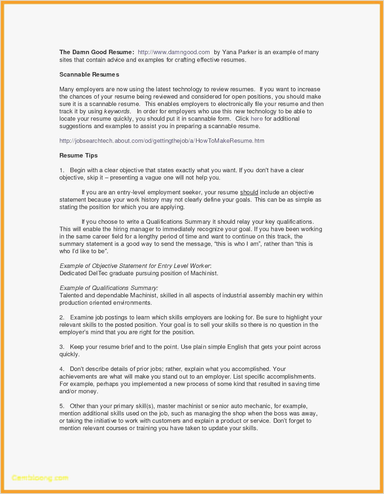 Entry Level Staff Accountant Resume Examples Unique Staff Tax Accountant Resume