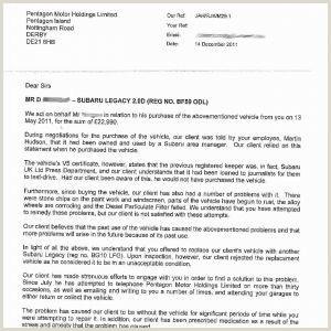 Resume Letter Sample For Teacher Valid Teaching Cover Letter