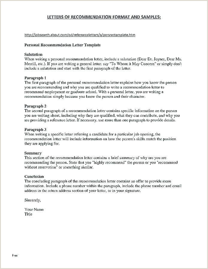 warehouse delivery driver cover letter – coachyax