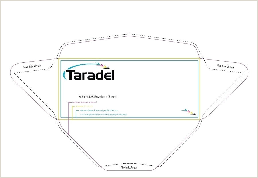 Envelope Printing Google Docs Free Envelope Printing Template Templates Label for Google