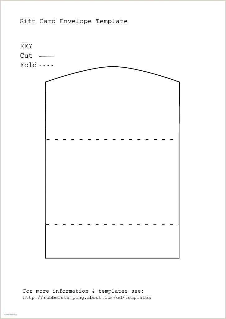 cd envelope template word – wsopfreechips